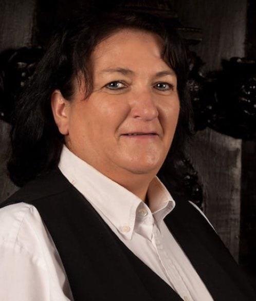 Ratskeller Lübeck - Team Frau Freitag