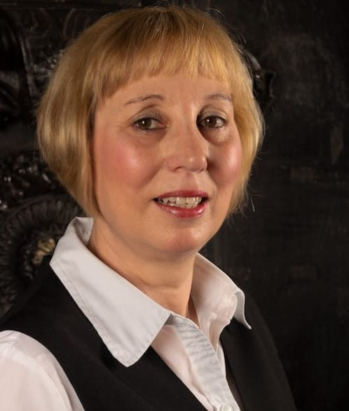 Ratskeller Lübeck - Team Frau Junginger